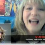 Miracle at Oprah Winfrey Network's Audition: Sharron Ragan