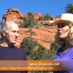 Dimensions & Angels – Drunvalo Melchizedek (part 1) Sedona, AZ