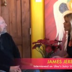 Stardreaming: awakening to the spirit & angels realm – James Jereb