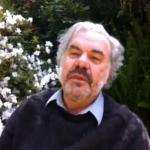Endorsement by Dr Carl Calleman