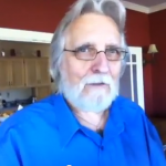 Endorsement by Neale Donald Walsch