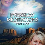 Everyday Meditation with Sarah McLean PART 1