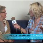 (EN FRANCAIS) Danielle Clermont – Prendre un break pour retrouver le flow!