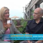(EN FRANCAIS) Voyage dans l'au-dela!!!! Lawrence Poole