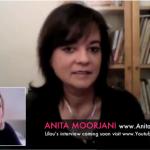 Anita Moorjani's Message of Unconditonal Self-love !!!!