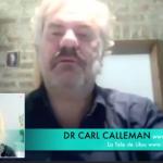 (en Francais) La convergence cosmique – Dr Carl Calleman