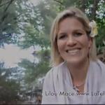 (FR) Entrevue a Hawaii avec Lilou
