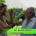 Bruce Lipton, Ph.D – Revoluţia evoluţiei şi apariţia creatorilor culturali