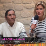 (FR + IT) Hernan Huarache Mamani