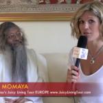 Maharishi & Transcendental Meditation (TM), MERU The Netherlands – Dr Girish Momaya