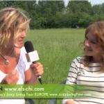 Finding her calling in healing animals – Els Basten, the Netherlands