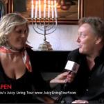 Kabbalah – Geert Kimpen