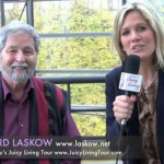 Healing with Love – Dr. Laskow