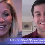 2012 – Sergio Magaña