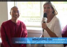 Chi & Food: How to eat energetic healing foods – Mingtong Gu
