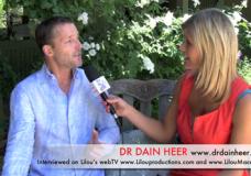 Advices on Sex (part 2) – Dain Heer