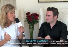 How to unlock your potential – Joseph Clough