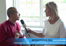 Chi & Food: How to eat energetic healing foods – Mingtong Gu