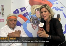 Hunbatz men : mayan elder, prophecies and crystal skulls