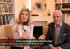 Importance of liberating emotions during past life regressions – Tal Schaller