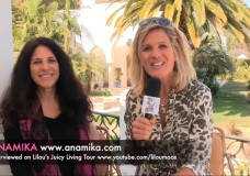 Pure experience & exploring the resonnance of consciousness – Anamika