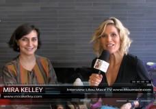 Life purpose and past life regression – Mira Kelley
